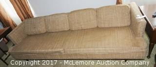 Selig Monroe Sofa