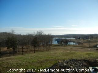 1,156± sf Single Family Home on 1.00± Acres