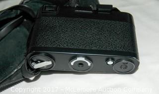 Leica CL Camera