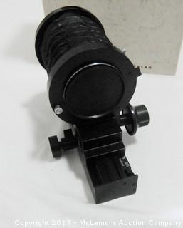 Leitz Camera Accessory