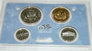 2009 United States Mint Proof Set