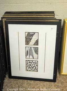15 Framed Prints