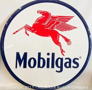 Assorted Automotive Memorabilia/Petroliana