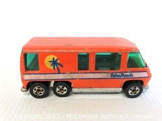 Mattel Hot Wheels Collectible Cars