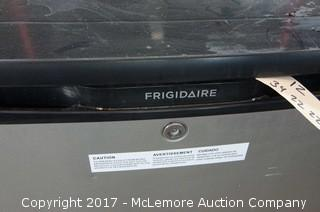 Frigidaire Mini-Fridge Refrigerator