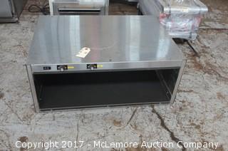 Hatco Warmer Oven