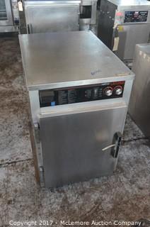Hatco Flav-R-Savor Holding/Warmer Cabinet