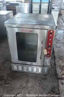 Blodgett Food Warmer/Holding Cabinet