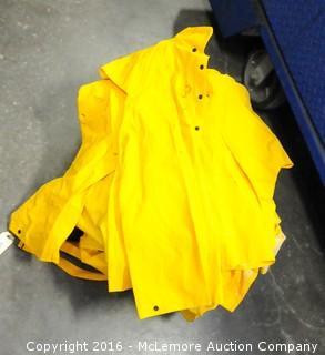 Box of Rain Suits
