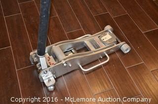 2 Ton Automotive Jack
