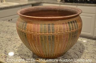 Large Planter Pot