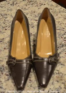 3 Pairs of Size 7 Women's Shoes