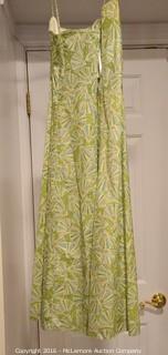 3 Dresses Size 12