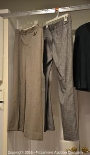 Women's Clothing Items Size Medium