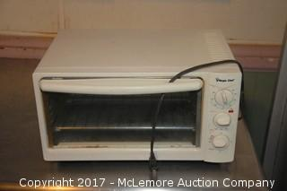 MagicChef BMO 978 (680-1) Toaster Oven