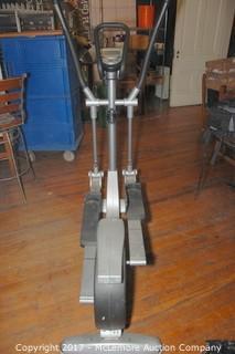 Spirit Inspire ZE20 Exercise Machine
