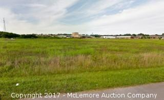 .69± Acres on Chattin Blvd - SELLING ABSOLUTE