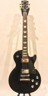 2006 Gibson USA Les Paul Studio