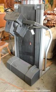 Weslo Cadence TV36 Treadmill