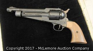2 Pellet Pistols