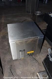 Hatco Toast-Rite Conveyor Toaster