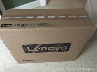 Lenovo Ideacentre A540-24 All-in-One PC