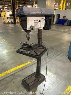 Drill Press by Jet