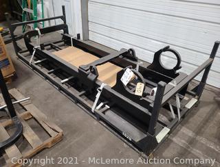 Mast for Toyota Forklift