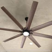 Home Decorators Collection Kensgrove 72 in. LED Indoor/Outdoor Espresso Bronze Ceiling Fan with Remote Control