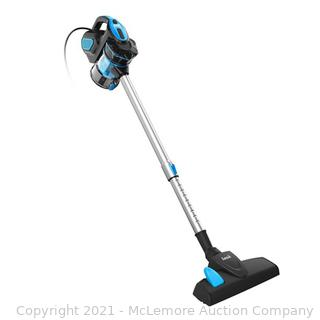 INSE Cordless Vacuum Cleaner. Stick Vacuum with Powerful Suction