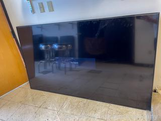 """Vizio 80"""" LCD TV"""