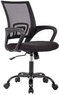 Black Office Chair x3