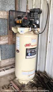 Ingersoll Rand 60 Gallon 135PSI 5HP Air Compressor