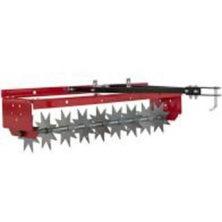 CRAFTSMAN 36-in Spike Lawn Aerator