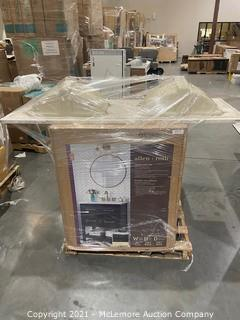 Pallet of Misc. Customer Return Merchandise