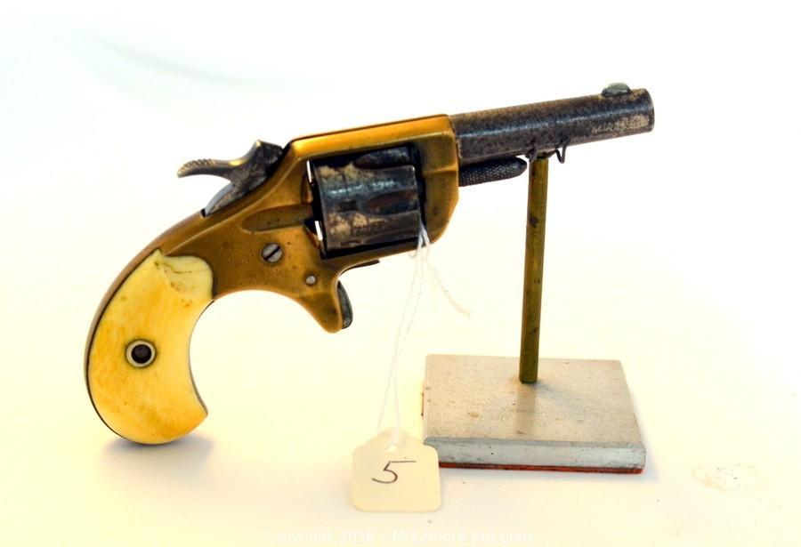 McLemore Auction Company - Auction: Vehicles, Furniture, Art ...