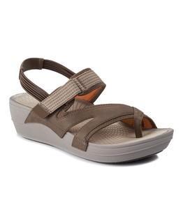 Baretraps Brinley Rebound Technology Sandals, 8.5