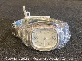 Wrist Watch by MORELLATO