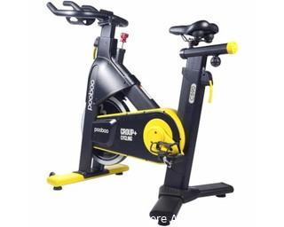 L Now C590 Indoor Cycling Bike MSRP $599