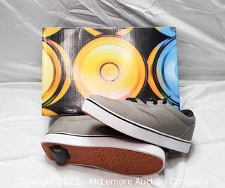 Heelys Sport Shoes sz 10