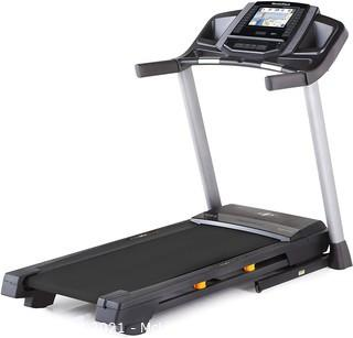 NordicTrack T Series Treadmill (6.5Si) - MSRP $1299.99 NEW IN BOX (ORIGINAL BOX SLIGHTLY DAMAGED, PRODUCT UNDAMAGED)