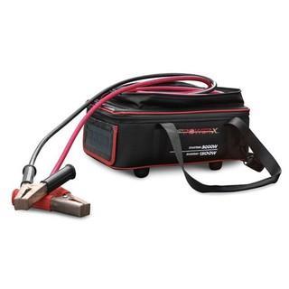 Handy Power X Power Source 1500 W/3000 W