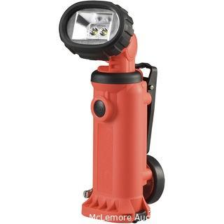 STREAMLIGHT KNUCKLEHEAD RECHARGEABLE WORK LIGHT RETAIL 214.00