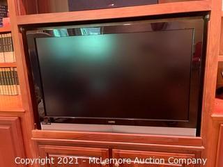 """42"""" Vizio LCD TV"""