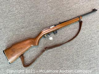 Marlin 995 .22LR Rifle