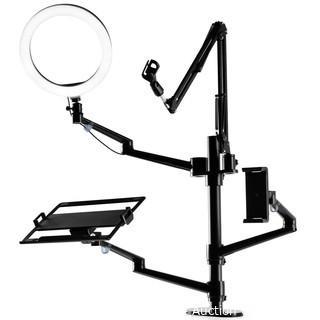 Viozon Selfie desktop live stand
