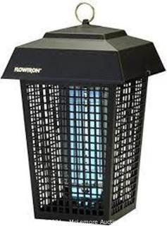 Flowtron OutdoorInsect Killer 40 Watt
