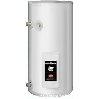 Bradford White RE120U6-1NAL 19 Gallon Electric Utility Water Heater - NEW