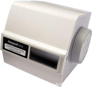 Honeywell Home HE120A1010/U HE120A Whole House Humidifier - NEW