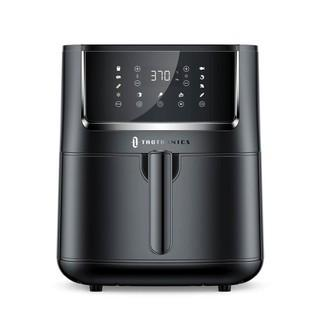 Air Fryer Large 6 Quart 1750W Air Frying Oven with Touch Control Panel